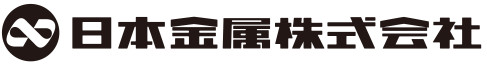 「ミドリ安全 静電安全靴 ハイ・ベルデコンフォート CF211 ブラック 26.0cm(3E) 1足 (直送品)」 - LOHACO(ロハコ)