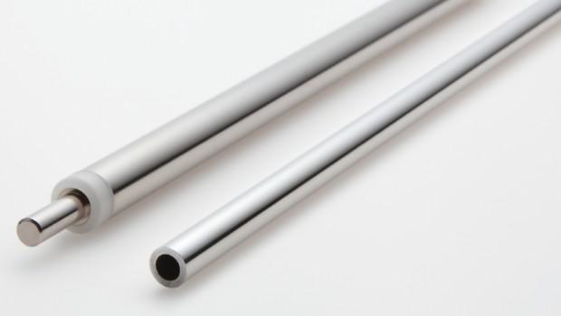 精密管(高精度・高品質)
