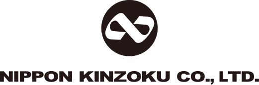 NIPPON KINZOKU CO.,LTD.